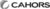 Logo_Cahors_2012